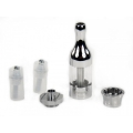 Kanger Protank Cartomizer Kit